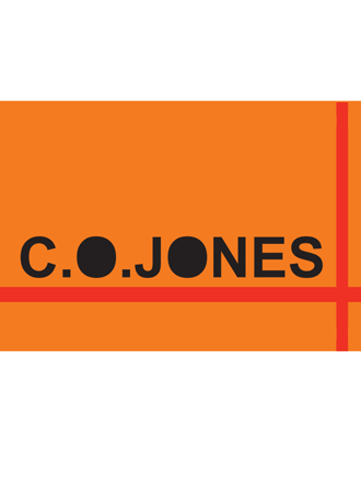 CO Jones Cigars