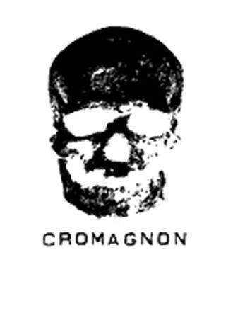 Cromagnon Cigars