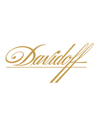 Davidoff 25 Years of Davidoff Cigars
