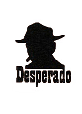 Desperado Cigars