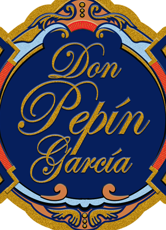 Don Pepin Blue Label Cigars