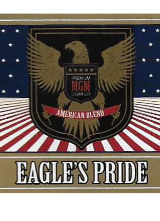 Eagle's Pride Cigars