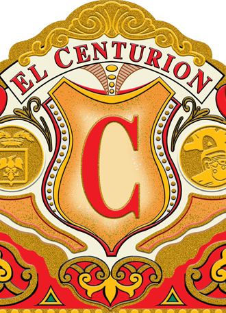 My Father El Centurion H 2K CT Cigars