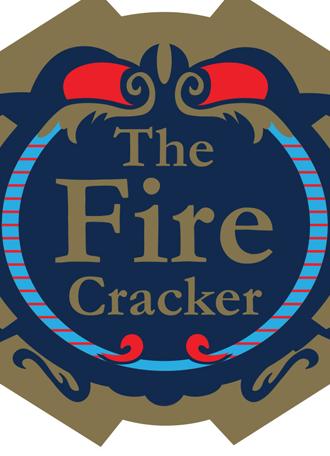 Firecracker Cigars