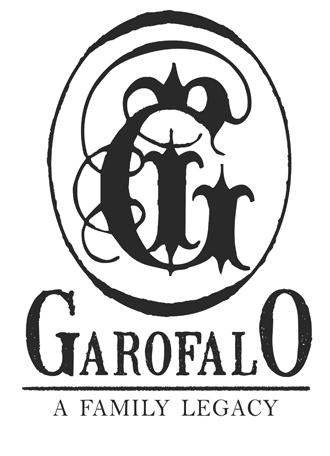 Garofalo Cigars