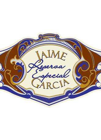 Jaime Garcia Reserva Cigars