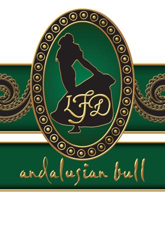 La Flor Dominicana Andalusian Bull Cigars