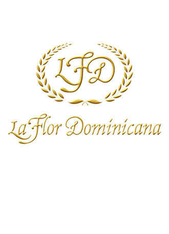 La Flor Dominicana IPCPR Exclusive Cigars