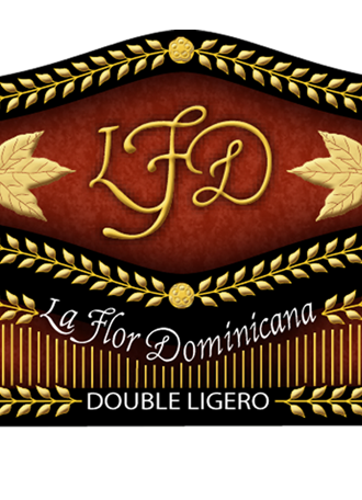 La Flor Dominicana Double Ligero Cigars