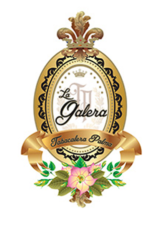 La Galera Box Pressed Cigars