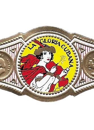 La Gloria Cubana Cigars