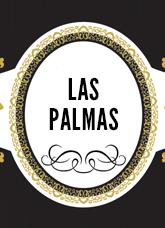 Las Palmas Stake Cigars