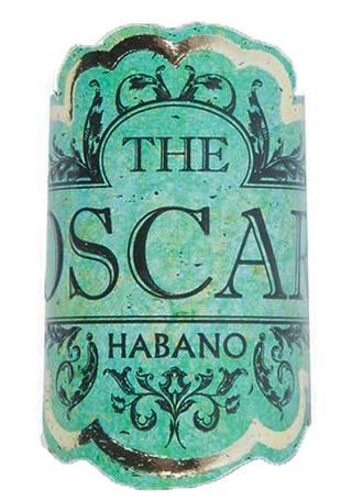 Oscar Habano Cigars