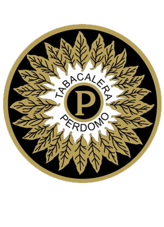 Perdomo Lot 23 Maduro Cigars