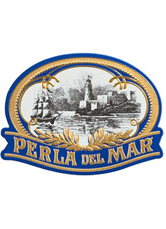 Perla del Mar Cigars