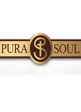 Pura Soul Cigars