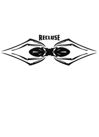 Recluse Cigars