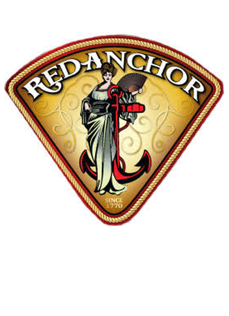 Red Anchor Cigars