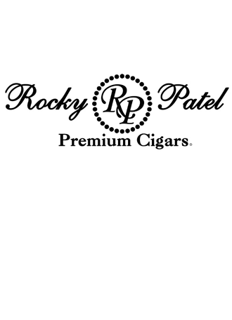 Rocky Patel 1992 Vintage Cigars
