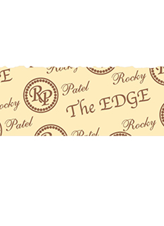 Rocky Patel Edge Cigars