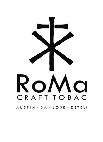 RoMaCraft Limited Edition Cigars
