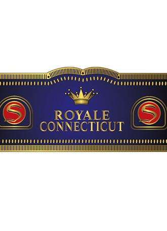 Serino Royale Connecticut Cigars