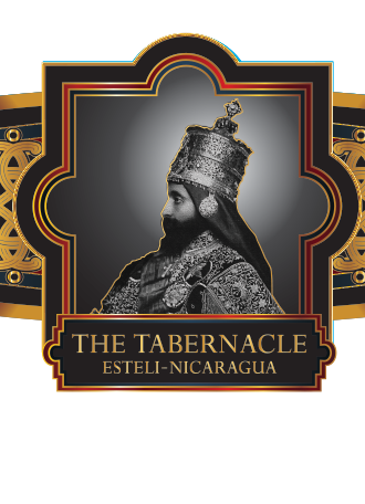Tabernacle by Foundation Cigars