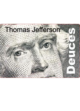Thomas Jefferson Cigars