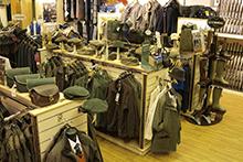 store image 1