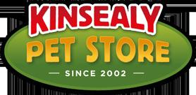 Kinsealy Pet Store