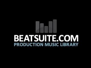 beatsuite.com