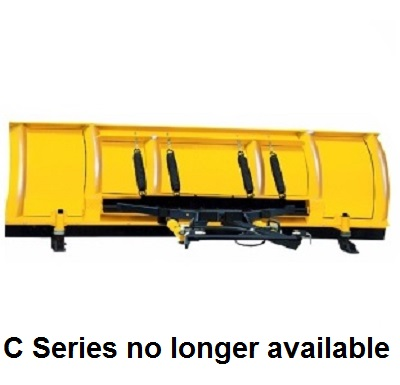 Meyer Classic Series Snow Plow Parts Angelo's Supplies