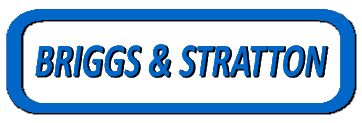 Briggs & Stratton Parts at Angelo's Supplies