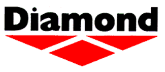 Diamond Snow Plow Parts at Angelo's Supplies