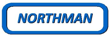 Northman Snow Plow Motors