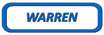 Warren Drag Chains