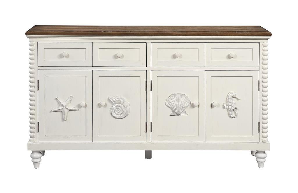 Furniture (66)