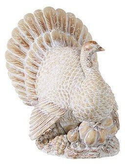 Fall & Thanksgiving (58)