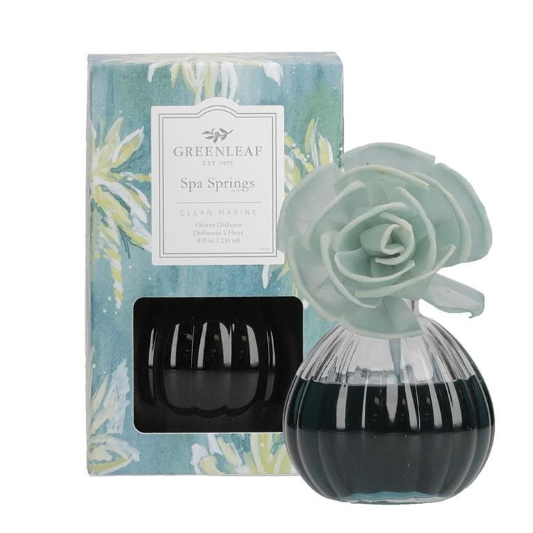 Greenleaf Scented Product (95)