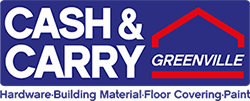 Greenville Cash & Carry