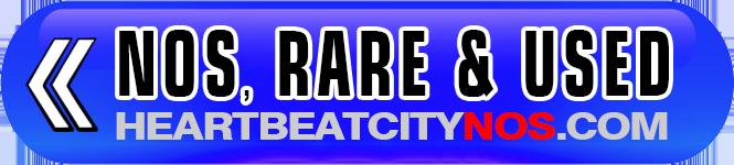 heartbeatcitynos.com Mobile