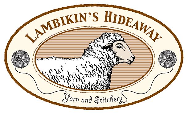 Lambikins