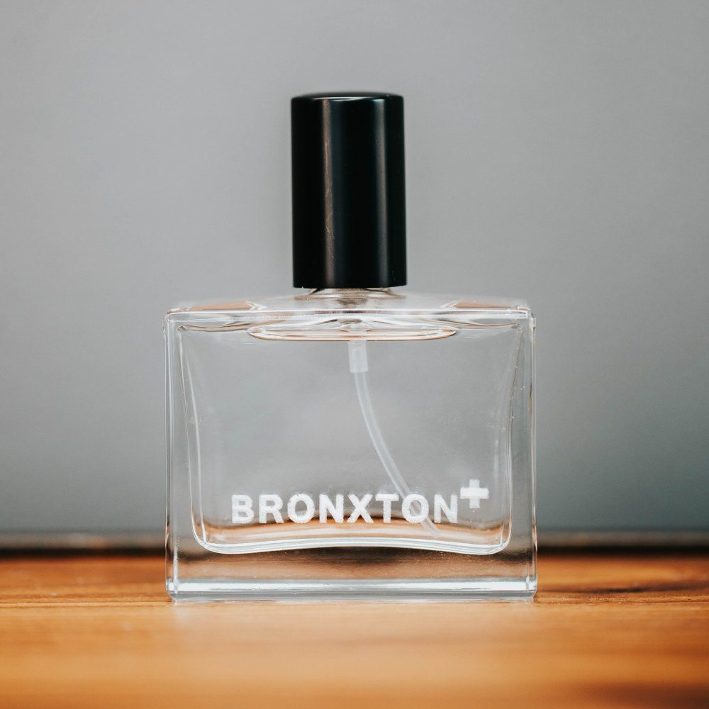 Fragrance Product Image
