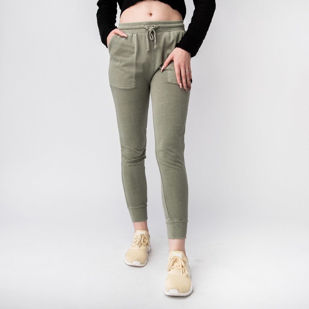 Home Women's Product Image