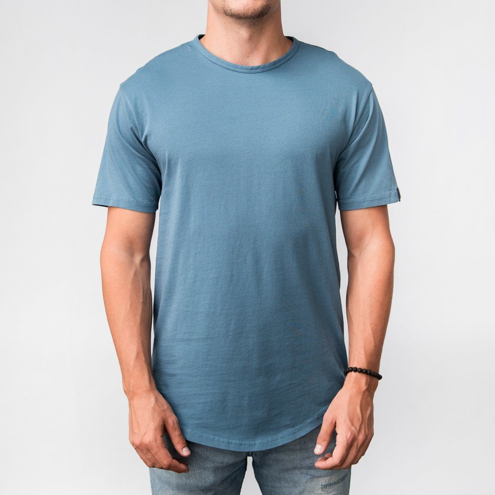 Long Tee Product Image