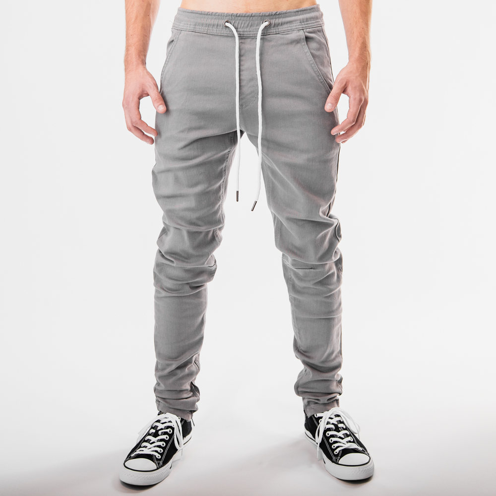 Joggers Product Image