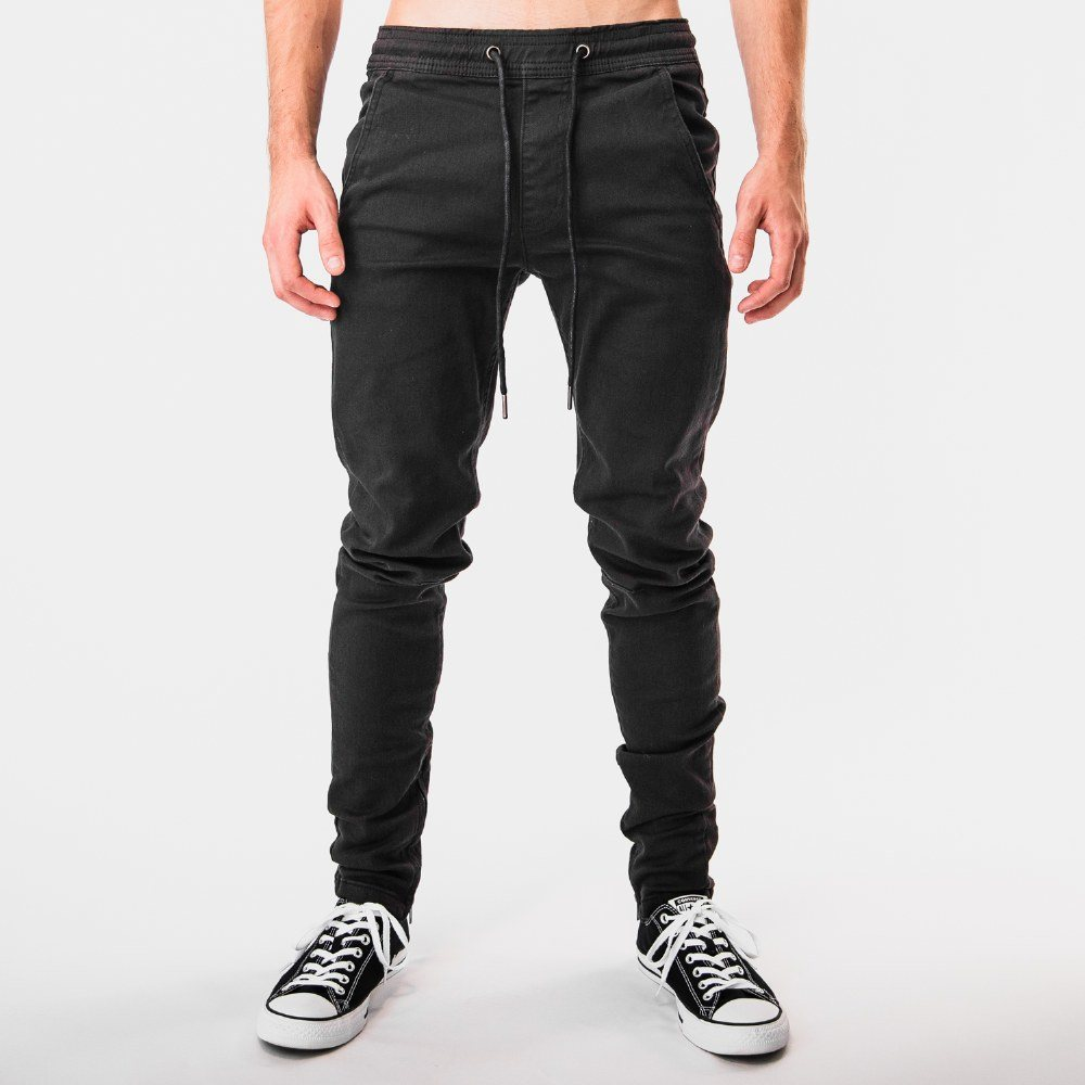Skinny Jeans Product Image