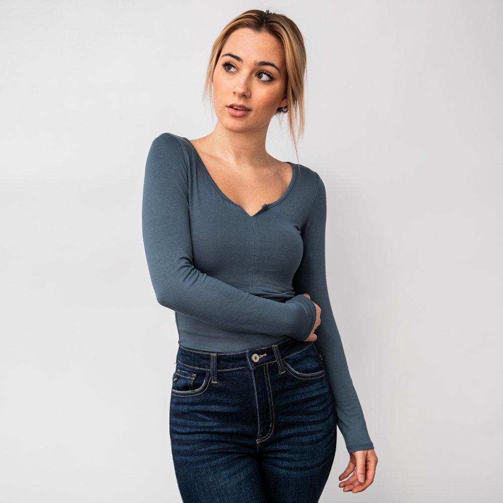 Bodysuit Product Image