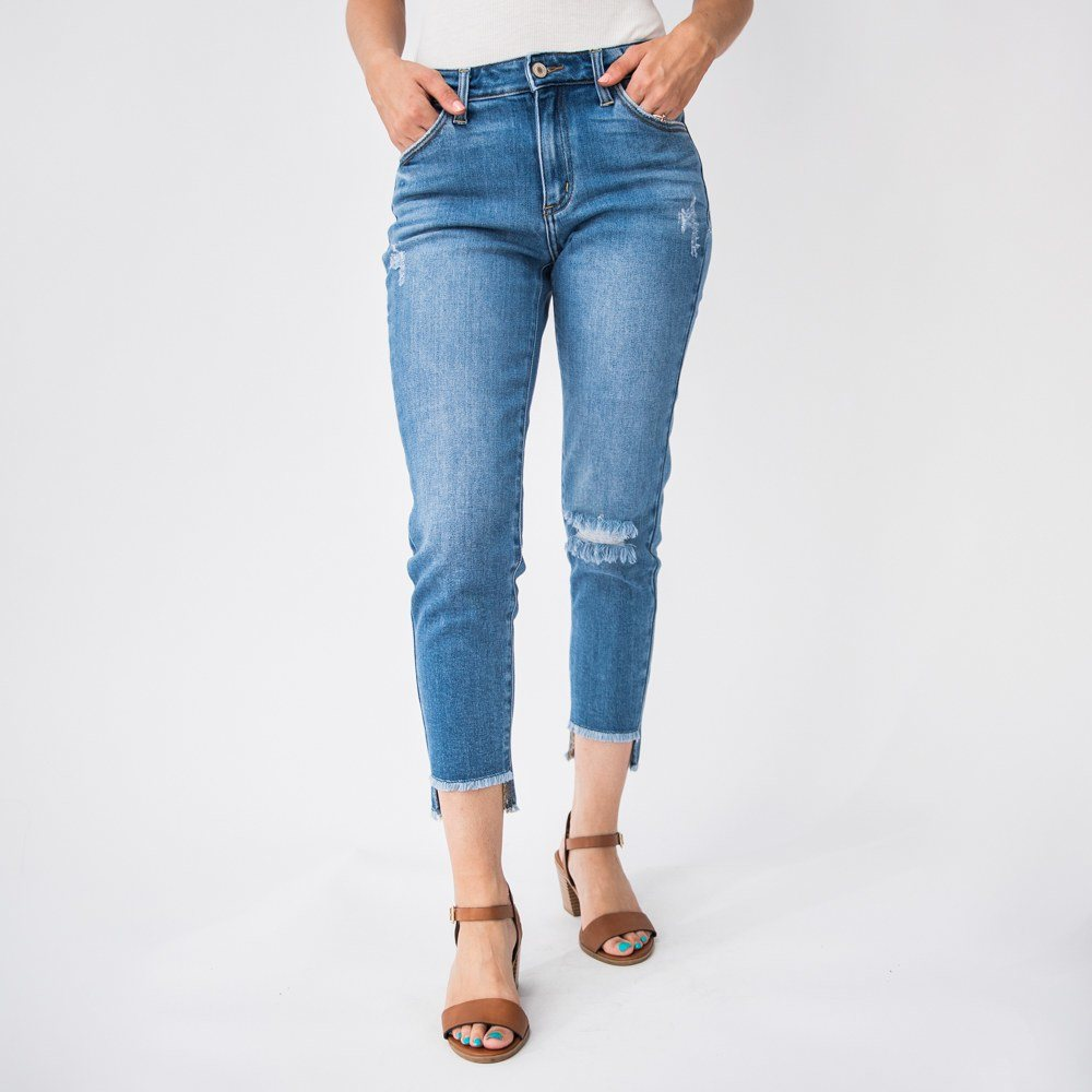 Jeans Product Image