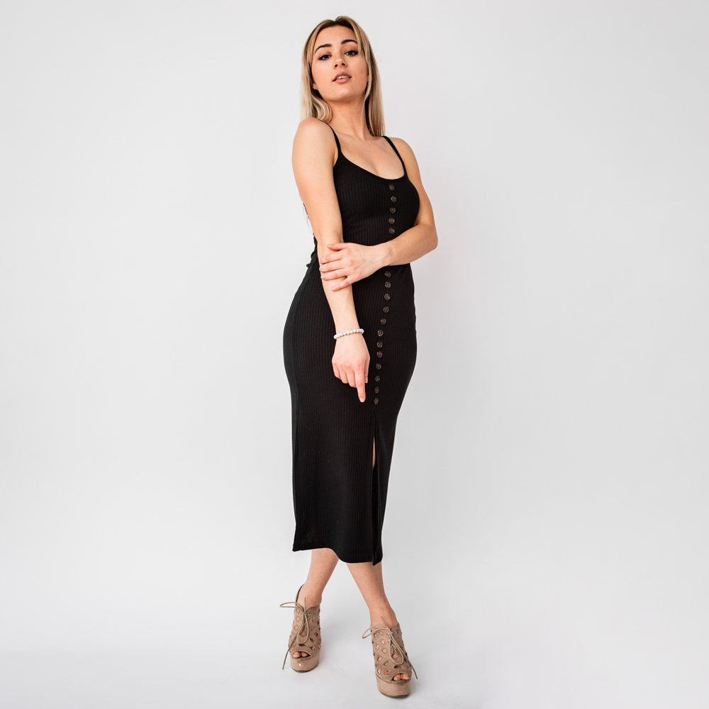 Dresses Product Image